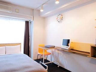 B-SITE Osaki - Tokyo vacation rentals