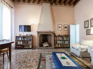Ca' Manin Flat in the center of Venice Italy - Venice vacation rentals