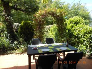 agréable maison labélisée  3 étoiles - Vernet-Les-Bains vacation rentals