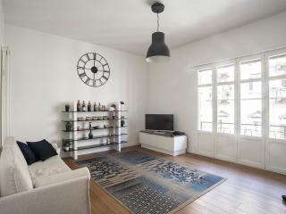 HomeInCity - Palermo vacation rentals