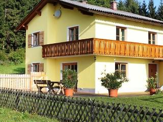 Comfortable House with Dishwasher and Short Breaks Allowed - Saint Stefan im Lavanttal vacation rentals
