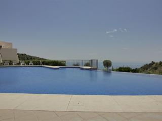 Penthouse at Samara Resort Marbella - Marbella vacation rentals