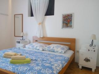 1. - Near sea apartment island Hvar, Croatia - Jelsa vacation rentals