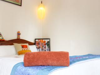 Hanoi Classic & Local Life - Deluxe Double or Twin - Hanoi vacation rentals