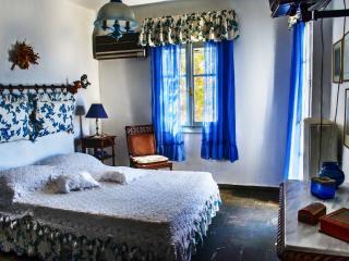 Beautiful 7 bedroom Vacation Rental in Poseidonia - Poseidonia vacation rentals