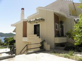 Amazing House near the sea with a beautiful view - Kavala  vacation rentals