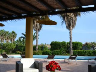 Polyphemus- Princely cottages - Taormina vacation rentals