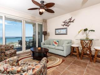 Beach Club - Pensacola Beach A205 - Pensacola Beach vacation rentals