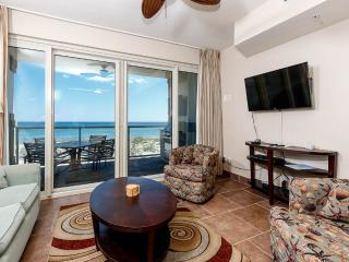 Beach Club - Pensacola Beach A204 - Pensacola Beach vacation rentals