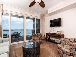 Beach Club - Pensacola Beach A302 - Pensacola Beach vacation rentals