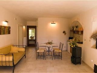 Charming House with DVD Player and Parking - Cisternino vacation rentals