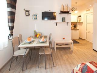 St. Francis Studio - Zadar vacation rentals