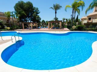 Luxury Townhouse Puerto Banus FREE WIFI Marbella - Puerto José Banús vacation rentals
