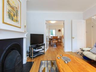 Lovely 3 bedroom House in Broadstairs - Broadstairs vacation rentals