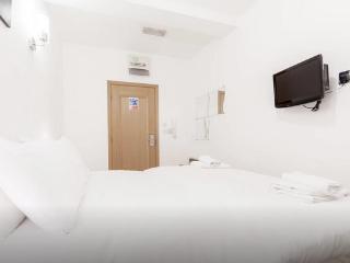 Superb Apt Next to Hyde Park HB1 - London vacation rentals