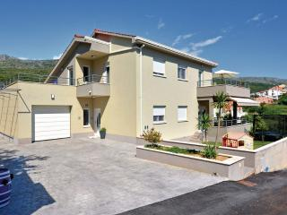 Fantastic house on great location - Podstrana vacation rentals