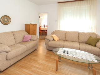 Sky Apartment - Zadar vacation rentals