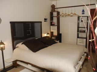 Le Mayotte - Chambres d'hôtes - Dzaoudzi vacation rentals
