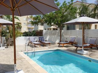 Villa Diana - Protaras vacation rentals