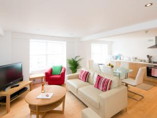 Trafalgar House Apartment Two - Central Brighton Apartment - Brighton vacation rentals