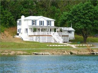A Exquisite River Paradise - Come Relax With Us - Massanutten vacation rentals