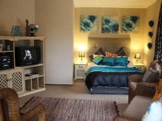 Gorgeous 1 bedroom Apartment in Randburg with Internet Access - Randburg vacation rentals