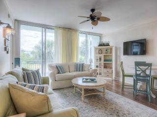 Six Palms 2A - Santa Rosa Beach vacation rentals