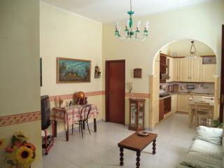 "Independent Houses  ""Il Normanno"" - Mazara del Vallo vacation rentals"