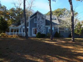 Bright 3 bedroom House in Harwich - Harwich vacation rentals