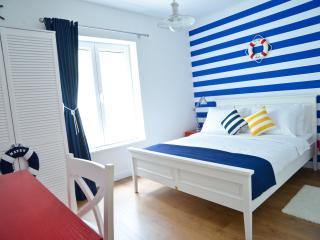 Nautical rooms - Zadar vacation rentals