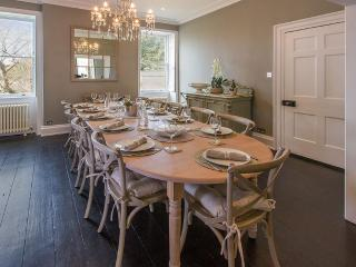 Perfect 6 bedroom House in Bath - Bath vacation rentals