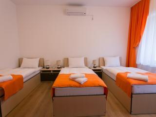 Villa Tajra Modern Room 1 - Mostar vacation rentals