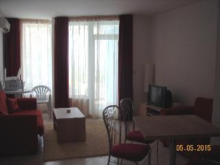 Appartement en Bulgarie près de la Mer Noire - Kosharitsa vacation rentals