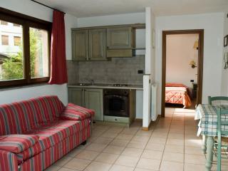 BILOCALE - Villa Frejus - Bardonecchia vacation rentals
