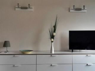 Moderne Ferienwohnung in ruhiger Lage - Molln vacation rentals