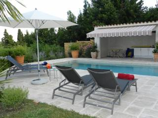 4 bedroom Villa with Internet Access in Gattieres - Gattieres vacation rentals