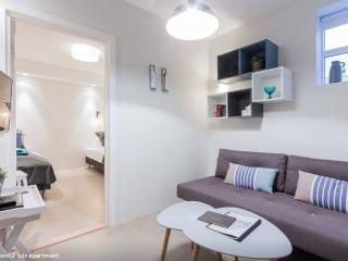 Nice House with Internet Access and Washing Machine - Reykjavik vacation rentals