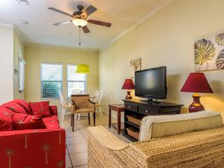 Like beachfront convenience without the price! - South Padre Island vacation rentals