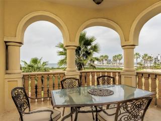 Bay Harbor  upscale townhome, private pool! - South Padre Island vacation rentals