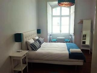 Fanqueiros165, Charm Discovery suites & hotels - Lisbon vacation rentals
