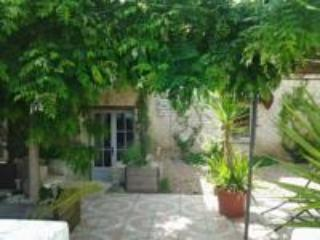 15th Century Romantic Cottage near Richelieu - Richelieu vacation rentals