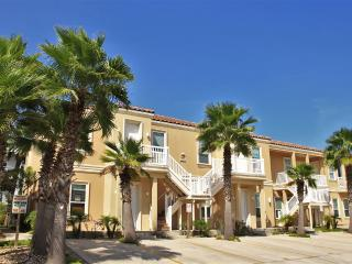 Close to beach, close to everything! - South Padre Island vacation rentals