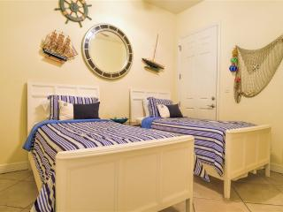 Perfect 2 bedroom Apartment in South Padre Island - South Padre Island vacation rentals