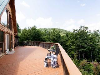 Catawba Roost - Black Mountain vacation rentals