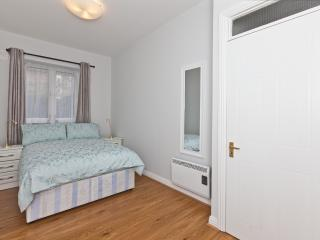 The Shamrock Apartment - Dublin vacation rentals