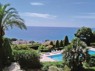 1 bedroom Apartment in Cannes, Cote D Azur, France : ref 2041155 - La Bocca vacation rentals
