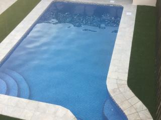 2 Bed 2 Bath Villa  With Private Pool - Corvera vacation rentals