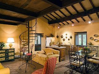 7 bedroom Villa in Bibbiena, Arezzo, Italy : ref 2058027 - Talla vacation rentals