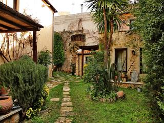 Kalimera Archanes Crete : Villa Avra - Archanes vacation rentals