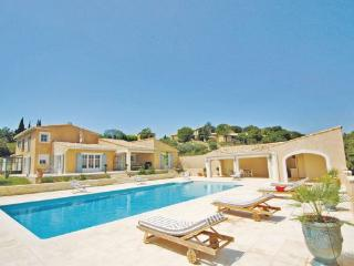 4 bedroom Villa in Lagarde-Pareol, Provence drOme ardEche, Vaucluse, France : ref 2089224 - Lagarde Pareol vacation rentals